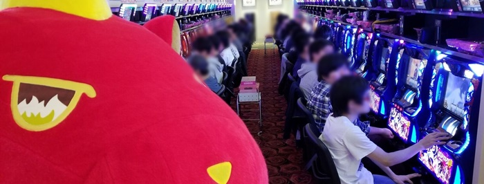 6月9日パチンコボンボン永山店_180609_0018_preview.jpeg