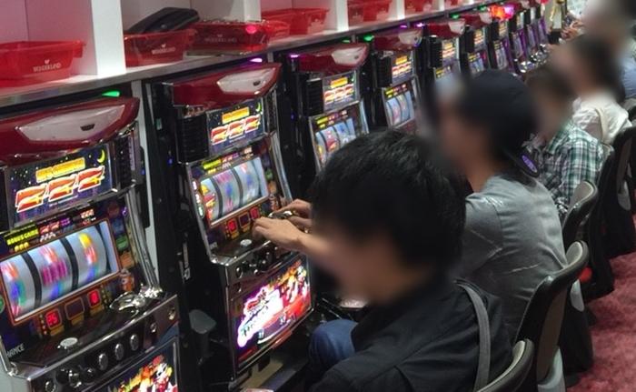 2018621ワンダーランド西新店_180621_0046