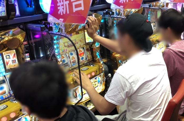 201863 麗都平塚店様_180603_0041