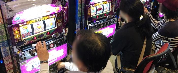 2018529 メガガイア柳井_180529_0044