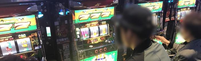 2018623Dステーション高崎店_180623_0041