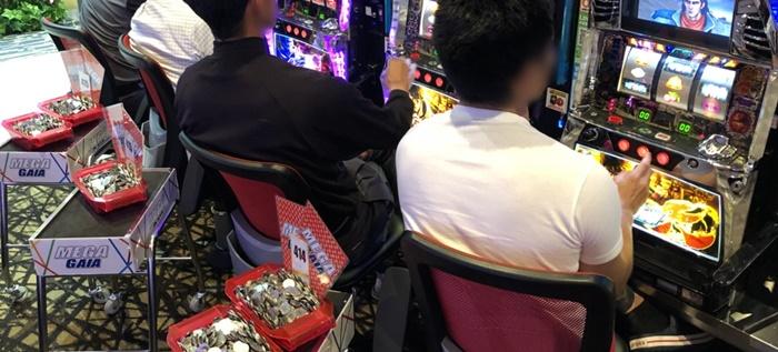 2018529 メガガイア柳井_180529_0032