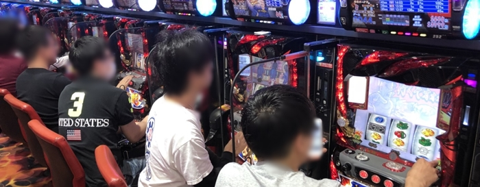 201863 麗都平塚店様_180603_0040
