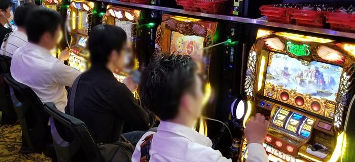 2018524 イーグルR1大宰府店_180525_0011