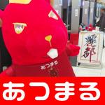 2018610 麗都荒川沖店_180610_0017