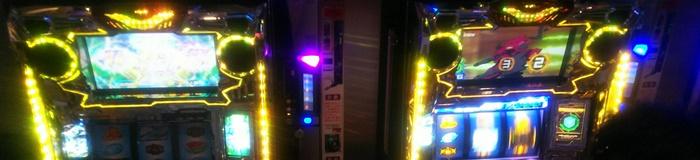 2018625 K-POWERS大阪_180625_0027