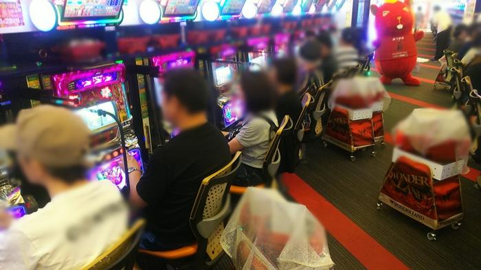 2018628 ワンダー鹿児島新栄_180628_0070