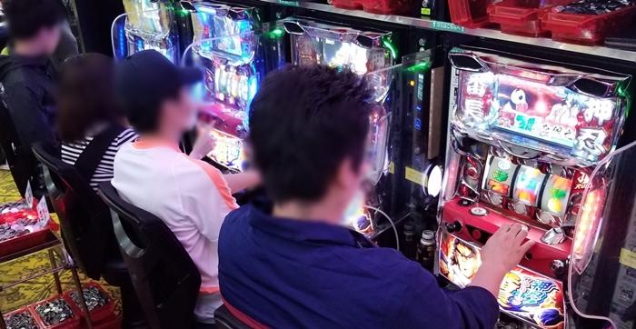 2018524 イーグルR1大宰府店_180525_0029