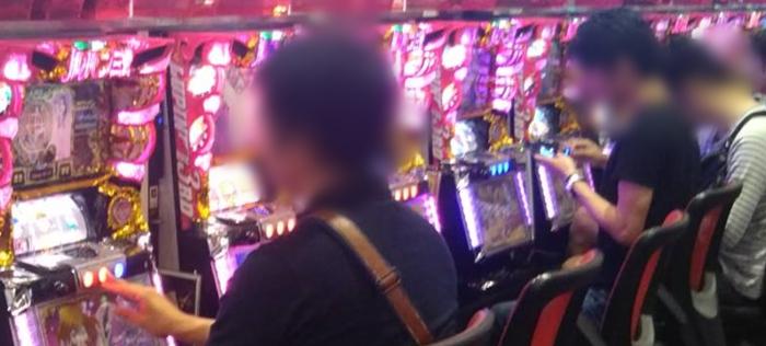 【福岡東】不二子・リノ