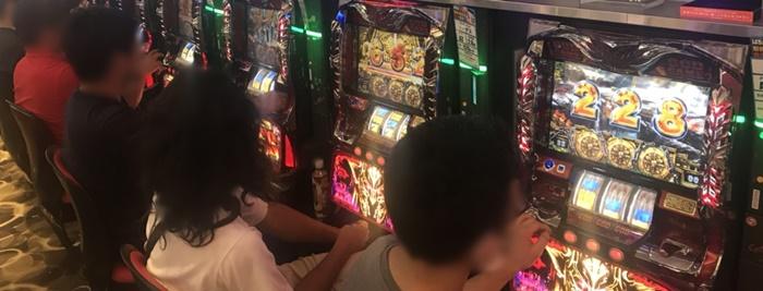 20180713 キコーナ松戸_180713_0022