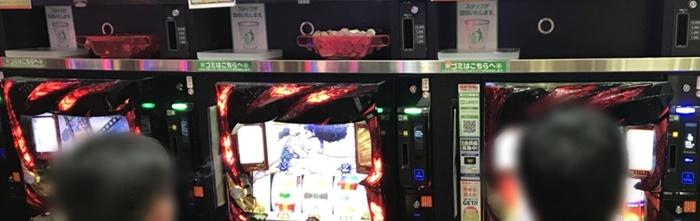 20180629 メガガイア 高崎店_180630_0045