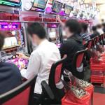 【福岡東】沖ドキ!-30