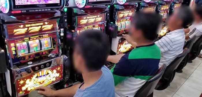 201873 Dステーション諫早店_180703_0013