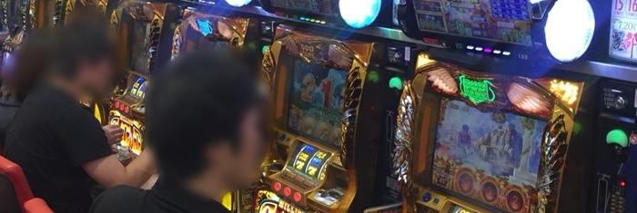 2018710麗都水海道様_180710_0048