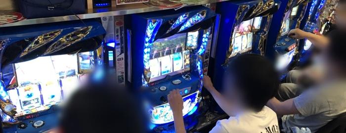 2018725 K-POWERS大阪_180726_0048
