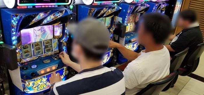 201873 Dステーション諫早店_180703_0020