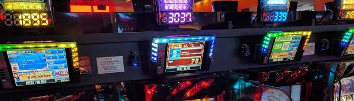 20180627鮗鈴・繧ケ繝ュ繝・ヨ繧ケ繝・・繧ク蝨滓オヲ_180627_0020