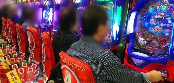 201872 マルハン水走ぱちまる_180703_0026