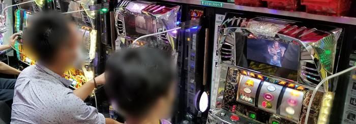 201874 イーグルR1太宰府店_180704_0016