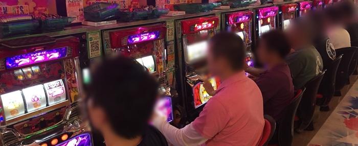 2018716MGM神立店_180717_0011