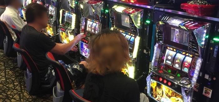2018623メガガイア柳井店_180623_0062