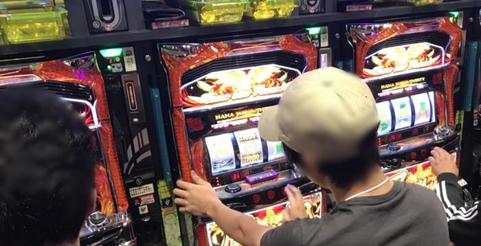 71(日)マルハン高浜店_180701_0056