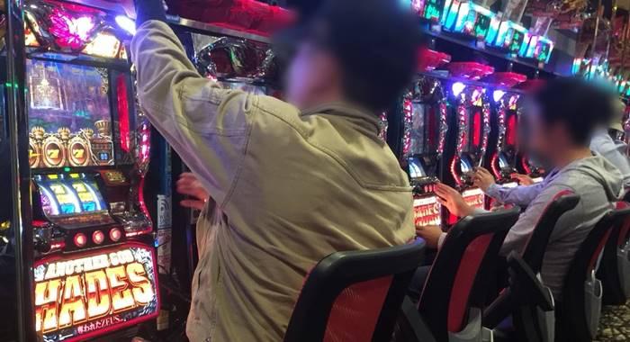 2018623メガガイア柳井店_180623_0048