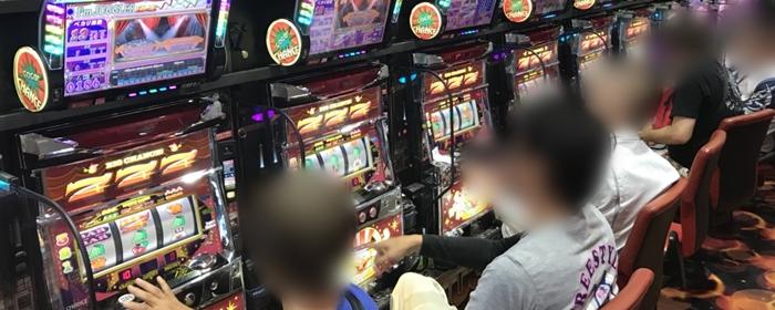 20180630 麗都平塚店_180630_0022