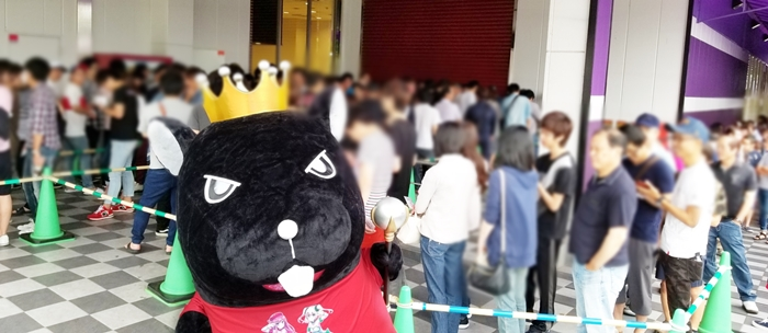 2018729 ベルエア広川ぱち_180729_0006