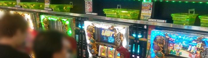 2018726 豌エ謌ク蠎誉180726_0011