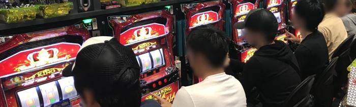 71(日)マルハン高浜店_180701_0028