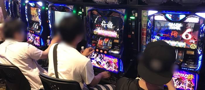 201873メガガイア伊勢崎オート前_180703_0058