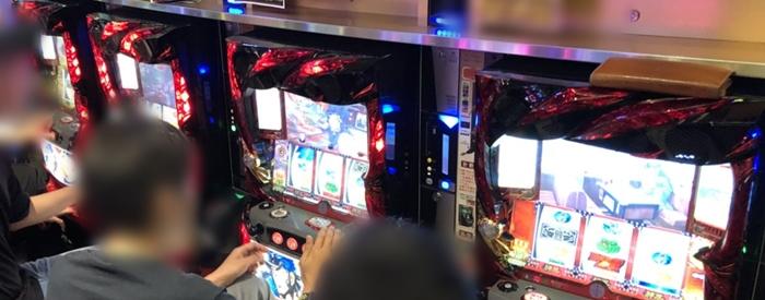 2018725 K-POWERS大阪_180726_0009