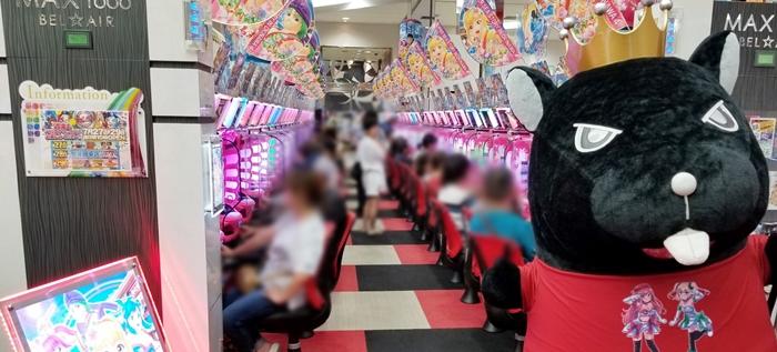 2018729 ベルエア広川ぱち_180729_0056