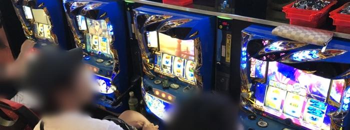 2018717スタジアム2001豊中_180717_0032