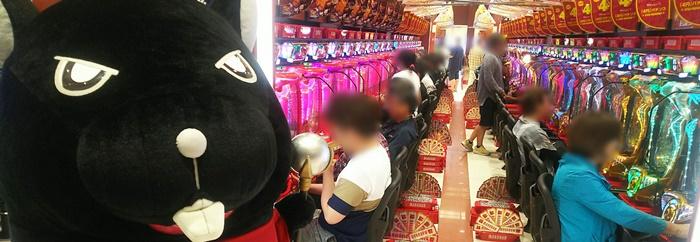 2018627マルハン二又瀬ぱちまる_180627_0048