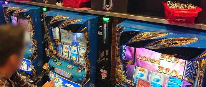2018721 マルハン横浜町田店_180721_0053