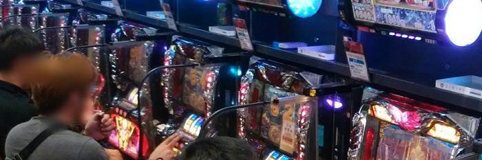 2018710 レイト荒川沖店様_180710_0029