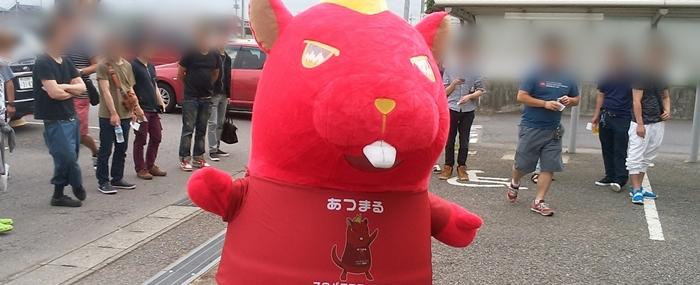 2018720 麗都水海道店_180721_0006