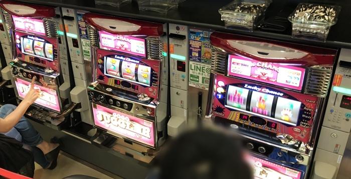 2018710 PAO松阪_180710_0037