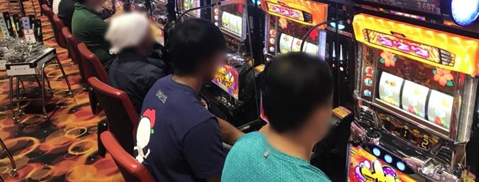 20180720 麗都平塚_180721_0022