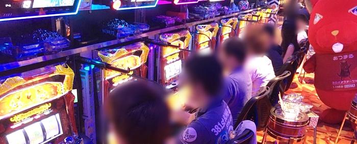 0710 KEIZ江南店_180711_0092