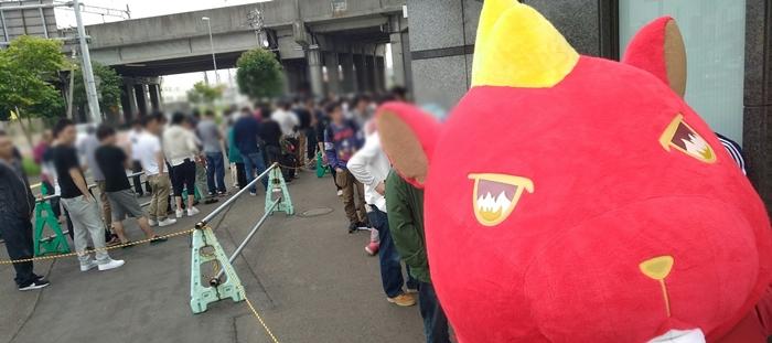 630 プレイランドハッピー千歳駅前店_180630_0005