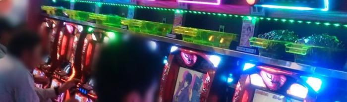 2018726 豌エ謌ク蠎誉180726_0016