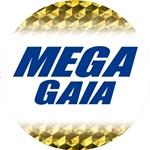 MGA伊勢崎東_店舗ロゴLINEアイコン_hi