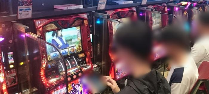 2018728 麗都荒川沖店_180728_0061