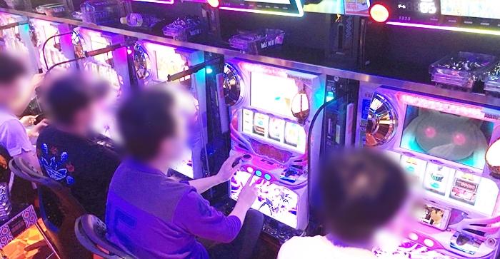 0710 KEIZ江南店_180711_0061