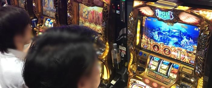 71(日)マルハン高浜店_180701_0016