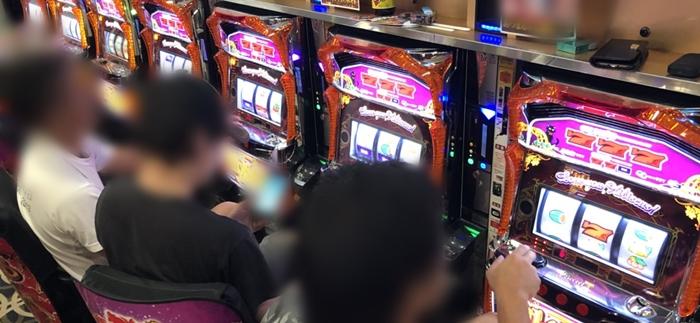 2018725 K-POWERS大阪_180726_0036