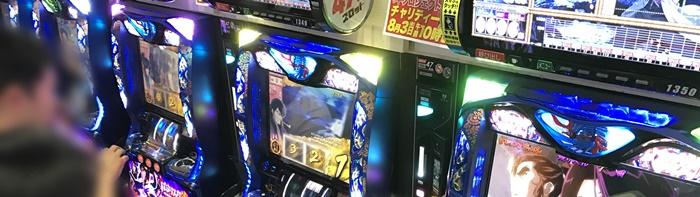 蜀咏悄 2018-07-29 13 32 05